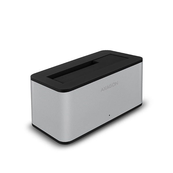 ADSA-SM USB 3.0 HDD dock